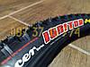✅ Покрышка (Шина) на Велосипед Ralson IGNITOR R5603 26x1.75 - ТОПОВЫЙ ПРОТЕКТОР (ВСЕСЕЗОН), фото 5