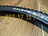 ✅ Покришка (Шина) на Велосипед Ralson SKINWALL R4162 27.5x2.25 - ТОПОВИЙ ПРОТЕКТОР (ВСЕСЕЗОН), фото 5
