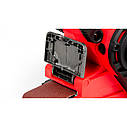 Ленточная шлифовальная машина Start Pro SBS 1650, фото 4