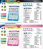 Дитячий навчальний планшет Play Smart 2 види.