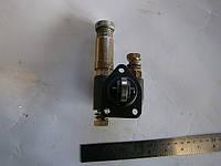 Топливный насос низкого давления FAW-1051, (Фав)