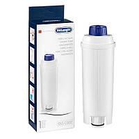 Фильтр-картридж для воды DeLonghi DLS C002 (Фильтр воды для кофемашины Delonghi) /SER 3017 (5513292811)