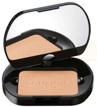 Пудра для лица Bourjois Compacte Silk Edition №54
