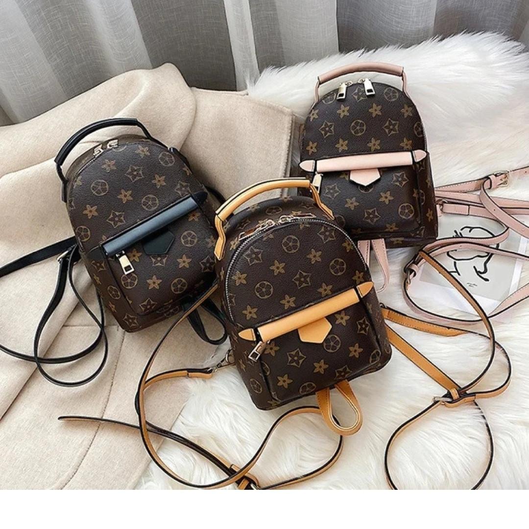 Модний жіночий клатч гаманець