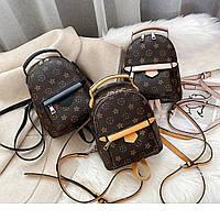 Модний жіночий клатч гаманець, фото 1