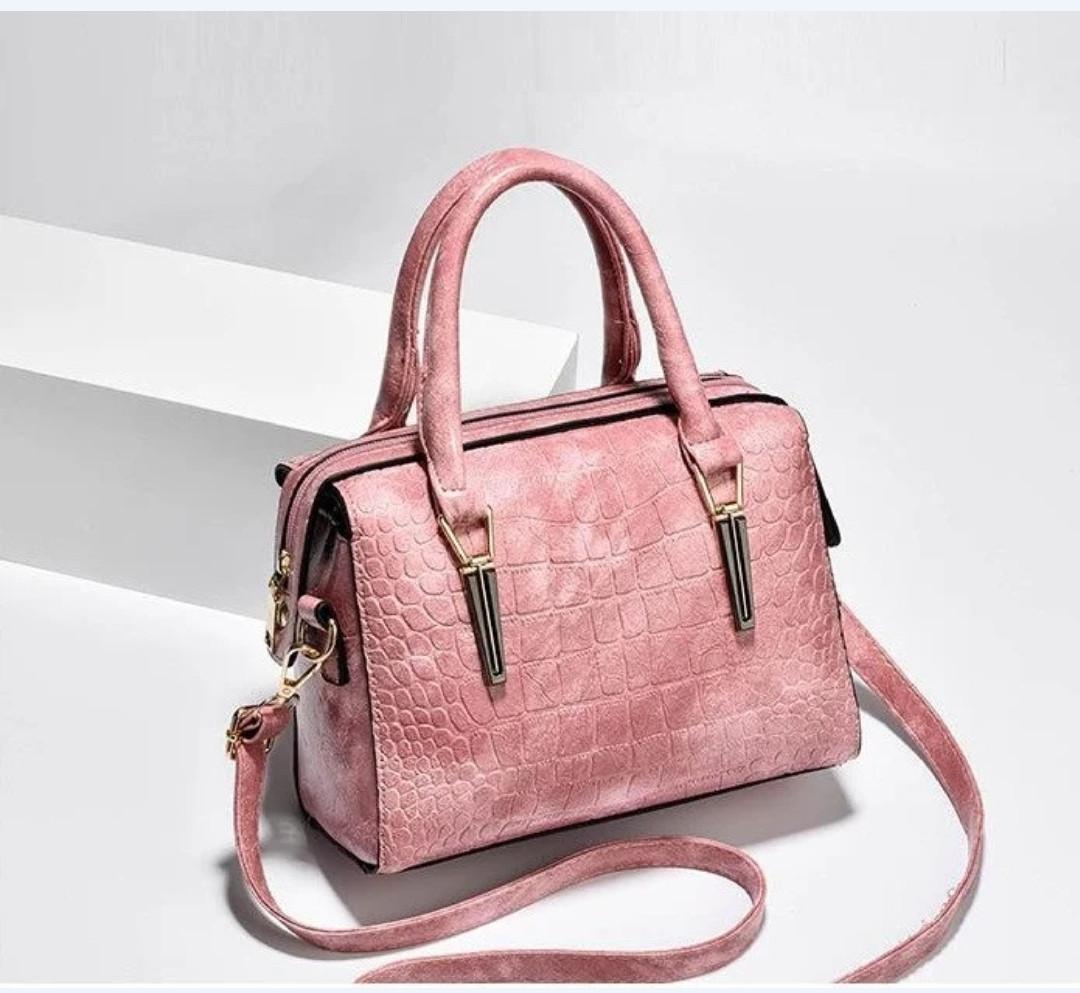 Эксклюзивная женская сумочка