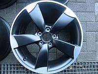 """Диски 18"""" Audi RS3/S3"""