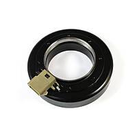 Катушка компрессора кондиционера FORD - FS/FX  115mm