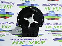 Оригинальный сливной насос помпа на 3 самореза, LEILI модель BPX2-137 35W 0.3A, для стиральной машины