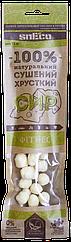 Хрустящий сыр snEсo™ «Фитнес» (18 грамм)
