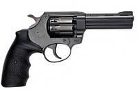 Револьвер под патрон Флобера Safari РФ 440 рукоятка  резина , фото 1