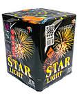Салют STAR LIGHT 25 выстрелов 20 калибр   GP467 Maxsem, фото 5