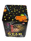 Салют STAR LIGHT 25 выстрелов 20 калибр   GP467 Maxsem, фото 6