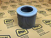 32/925359, 32/925670 Фильтр гидравлики на JCB, фото 1
