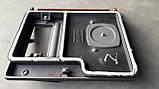 Комплект дверь зольника, Viadrus U22, фото 4
