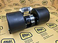 332/C4284, 30/925685 Мотор печки на JCB 3CX, 4CX, фото 1