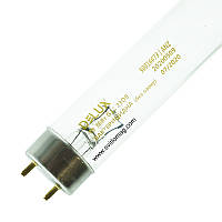 Лампа бактерицидна Boric Germicidal T8 36w DELUX G13
