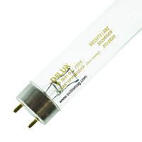 Лампа бактерицидная ультрафиолетовая Boric Germicidal T8 36w DELUX G13