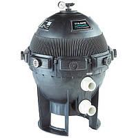 Диатомовый фильтр STA-RITE S8D110, фото 1