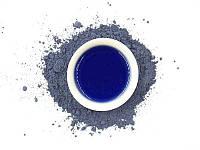 Чай Голубая матча 50 грамм