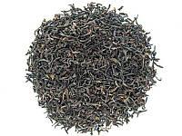 Чай рассыпной Ассам GFOP 50 грамм