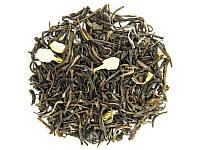 Розсипний Чай Зелений з жасмином 100 грам