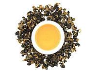 Розсипний Чай Золотий дракон 100 грам
