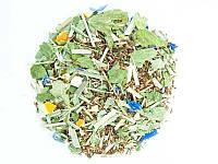 Розсипний Чай Трав'яний сад 50 грам