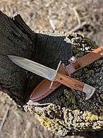 Нож АК-47 СССР / штык нож / 26 см