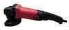 Угловая шлифовальная машина NORDEX AG 750/125  + насадка на болгарку