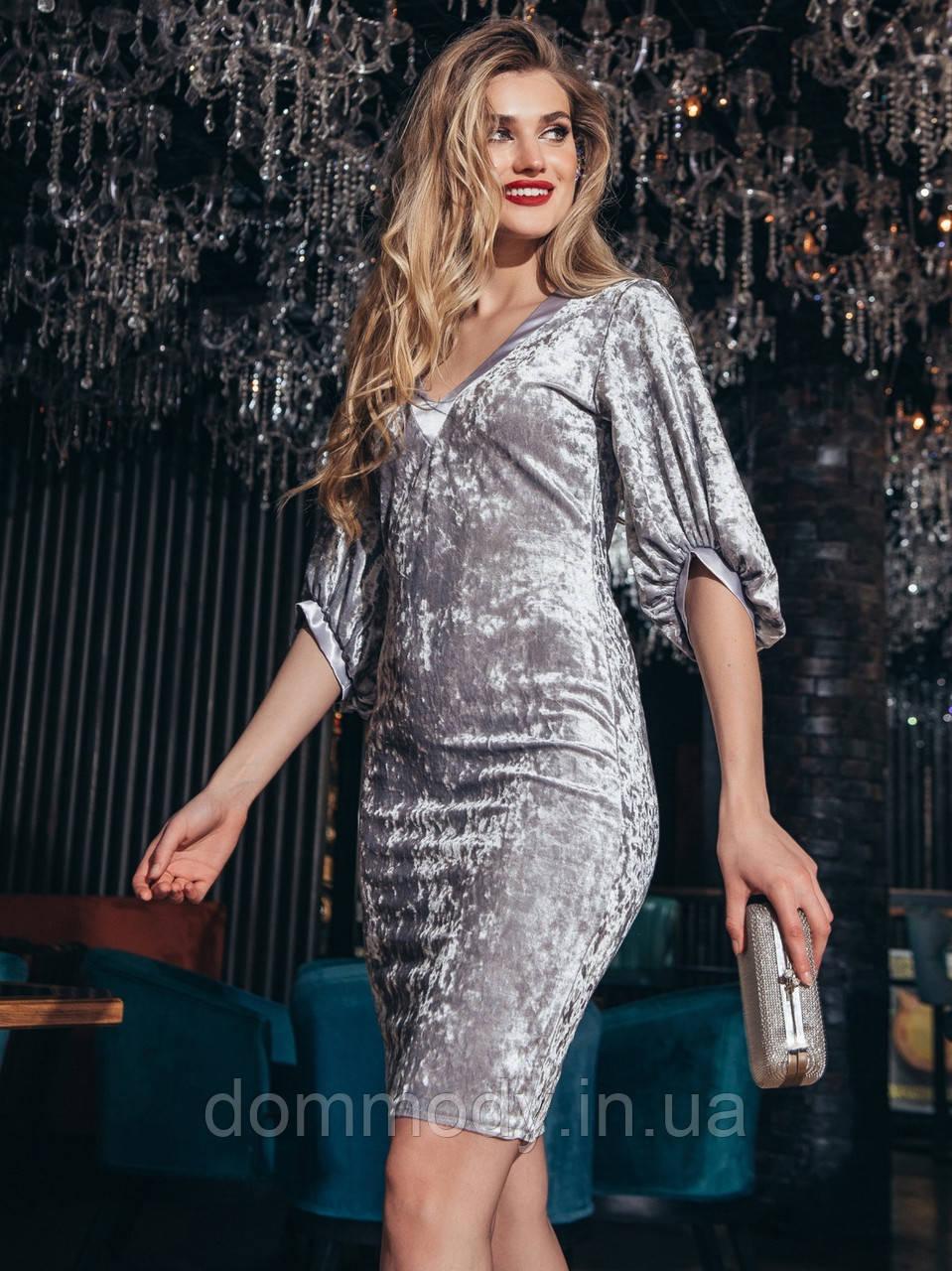 Платье женское Disco