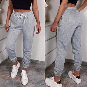 Спортивные женские штаны, лосины