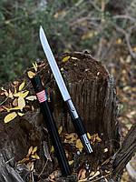 Дубинка - нож скрытого ношения USA / Бита