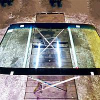 Лобовое стекло для VW (Фольксваген) Crafter (06-)