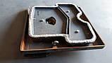 Верхняя дверца к котлу Viadrus, фото 10