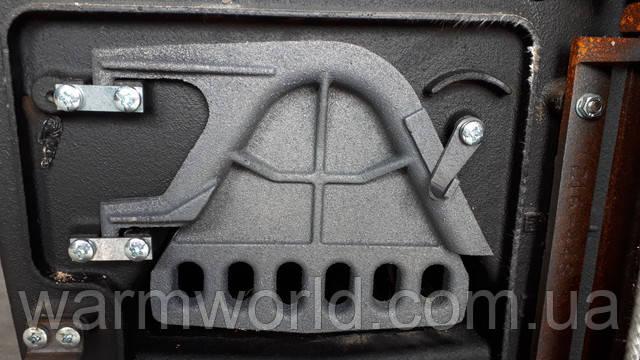 Дверца камеры сгорания Viadrus