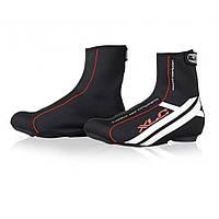 Чехлы на велосипедную обувь XLC BO-A01, 45-46