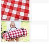 Коврик для пикника и пляжа водонепроницаемий, фото 5