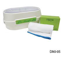 Ванночка для парафинотерапии с комплектацией для ног (9 температурных режимов) Lady Victory LDV DMJ-05 /0-96