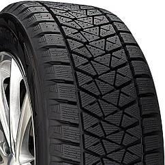 Зимняя шина 215/65R16 98S Bridgestone Blizzak DM-V2
