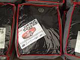 Авточехлы Favorite на Volkswagen T-4 1990-2003 van,Фольксваген Т-4 1990-2003, фото 10