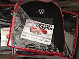 Авточехлы Favorite на Volkswagen T-4 1990-2003 van,Фольксваген Т-4 1990-2003, фото 9