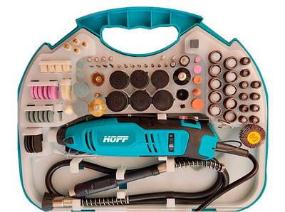 Гравер Hoff SD-650 GERMANY (Гарантия 60 месяцев)