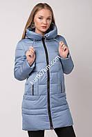 Женская куртка зимняя Peercat №5109, фото 1