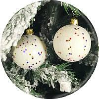 Елочный шар «Созвездие» (60мм)