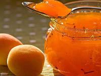 Повидло абрикосовое ГОСТ