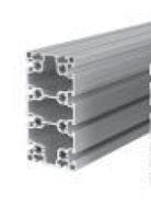 Станочный алюминиевый профиль Bosch REXROTH 90х180L