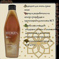 Шампунь для волос Redken