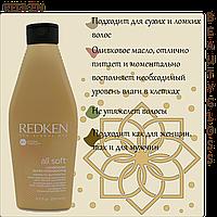 Смягчающий кондиционер для волос Redken