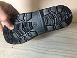 Сапоги ЭВА на подростка, зимние ботинки ПВХ, валенки Alaska, зимняя обувь из пенки, сноубутсы, фото 8